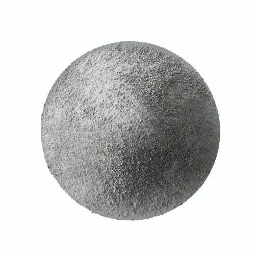Tundish Mold Powder : Casting mold powder steel making refractories