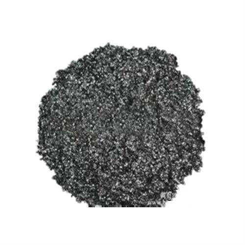 Tundish Mold Powder : Carburant steel making refractories