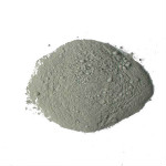 Heating Furnace Castable