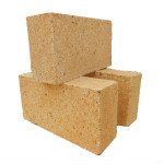 Generality High Alumina Brick & Clay Brick