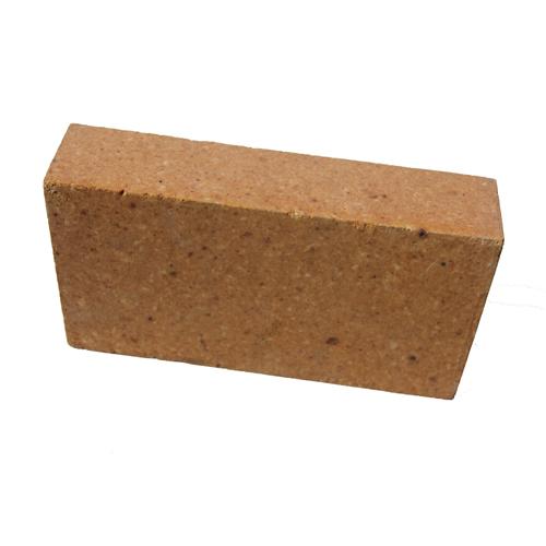 High Alumina Brick : Generality high alumina brick clay refractory