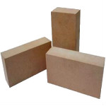 High Alumina Poly Light Insulation Brick
